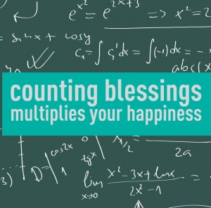 poster-blessing-counting